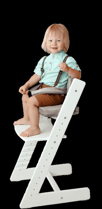 adjustable chair